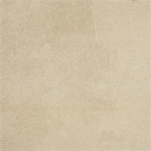 New Design Glazed Floor Rustic Porcelain Tiles with low water absorption60X60(BM60730B)