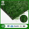 putting green high quality artificial wall grass manufacturer in china for durable sports flooring