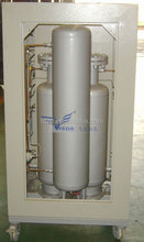 price of 50Nm3/h PSA Nitrogen gas plant for electronics industry