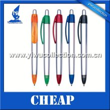 medical promotional gift pen, Cheap and new design of fruit pen,promotional ballpen