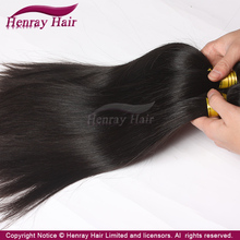 [HENRAY HAIR]Good Quality ideal hair product,hair product olive,hairpieces with comb