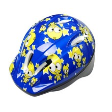 Best selling products factory price Baby Kids Children helmet for skiing racing