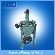 Forth Slurry Pumps Usage For Mining ,Dredge ,Factory,Power Plant