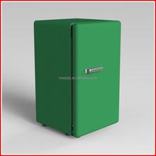 Drink Refrigerator, Minibar