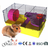 Sweet Home 2 Story custom hamster cages