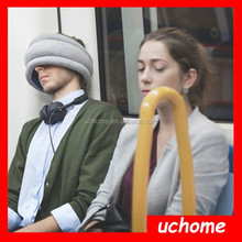 Uchome Free Shipping Ostrich Pillow Light,Pillow,Two Color With Retail Box