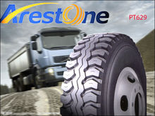 1100R20 Arestone Truck Tyres Radial tyre exporter