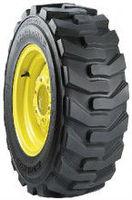 !!! 10-16.5 12-16.5 bobcat skidsteer tire L-201 12 ply marcas de llantas japonesas neumaticos de bicicleta