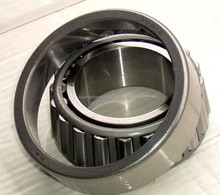 Single Row Taper Roller Bearing 31321 For Used Go Karts