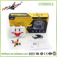 2015 wholesale sky 1318 Hand Throwingcheerson cx-10 cx10 mini 2.4g 4ch 6 axis RC Drone RC Helicopter RTF rc Mini Quadcopter