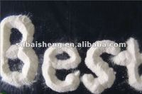 sodium gluconate 99% as water treatment chemical