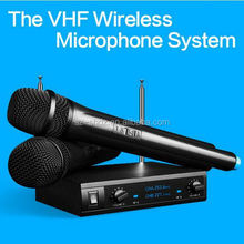 New ac unit condenser audio guide/wireless audio tour guide system polycom conference phone mic's