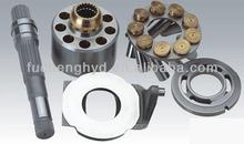 Rexroth A4VG Hydraulic Pump Parts of A4VG28,A4VG40,A4VG45, A4VG50, A4VG56, A4VG90