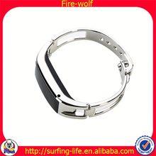 Wedding Gift Hand Mirror Smart Electronics China Smart Bluetooth Watch Wholesale New Arrival