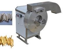 Potato chips cutter TJ-502