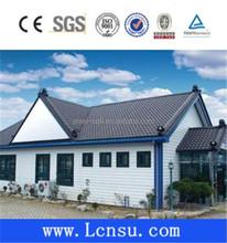 Large supply of Metal Roof, Metal Roofing, Metal Roofing Sheet / metal corrugated tile roofing/Stone Chip Coated Metal