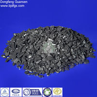 8x30 Coconut Shell Activated Carbon Import And Export