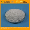 /product-gs/sodium-chlorate-buy-calcium-hypochlorite-60285096777.html