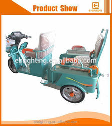 60V 800W cheap motorcycles used in