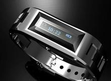 High Quality Bluetooth Watches