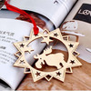 /product-gs/wholesale-christmas-decorations-made-in-china-best-toys-for-2015-christmas-gift-60030056587.html