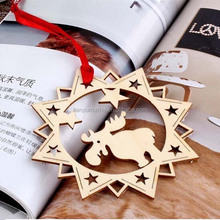 Wholesale christmas decorations made in china best toys for 2015 christmas gift