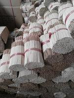 Conpetitive Price Indian Market White Incense Stick