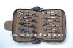 HY-130 Hair scissors bag / Barber scissors cases