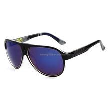 YJ00133 EXPERIENCE II wholesale sunglasses china and uv400 sunglasses and fashionable sunglasses