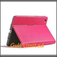 Ultra Slim Rotating Leather Case For iPad Mini 2 Retina