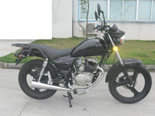 125cc 150cc classic best selling JY150-25II street wholesale motorcycle for sale