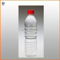 Best quality and pure mineral water bottle price