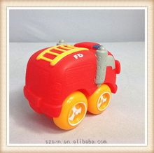 Low price hot sale beach toy animal vehicle