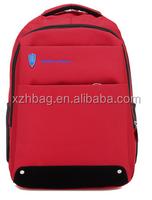 Design your own school book bag