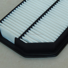 High Quality Customize Air Filter OE number (17220-RLF-000 ) Apply for honda odyssey