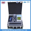/p-detail/Pozo-de-agua-equipo-de-detecci%C3%B3n-vena-localizador-detector-de-agua-300006862042.html