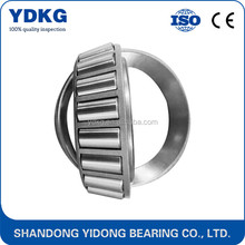exports of motor vehicle spares taper roller bearings 30214 with competitive price good quality