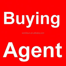 Yiwu sourcing agent service