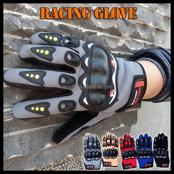 motorcycle gloves racing gloves 2015 new full-fingers cycling gloves wholesale outdoor sports gloves high quality wholesale
