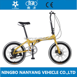 kids bicycle / child bicycle / Folding Bike for sale