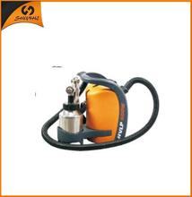 52 62 hot on sale silvered varnishing 1330 Air Hose Electric HVLP professional air spray gun