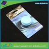 China factory good design wholesale hanging car air freshener