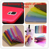 factory price case for samsung galaxy ace style lte g357, for samsung note 4 case