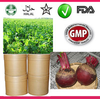 The largest supplier in China 90% stevioside pure powder slim stevia sweetener