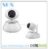 Wifi Network home Alarm Wireless Video Camera with Alarm app push