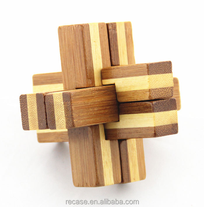 3d Wooden Puzzles For Adults Wooden 3d Puzzle Adult Wooden