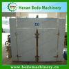 China supplier fruit drying machine/fruit dehydrator machine/fruit dryer machine 008613343868847