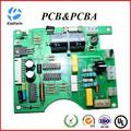 pcba circuito eletrônico fabricante
