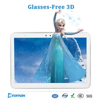 High Quality 3G SIM Card Graphic Tablet 10.1inch 15.6inch