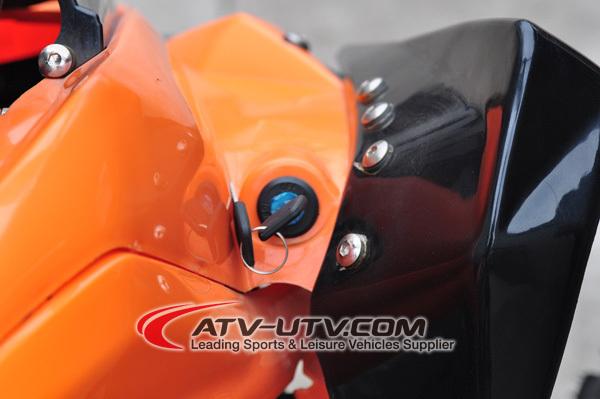 Cheap Price Electric Quad Bike EA0507-detail.jpg
